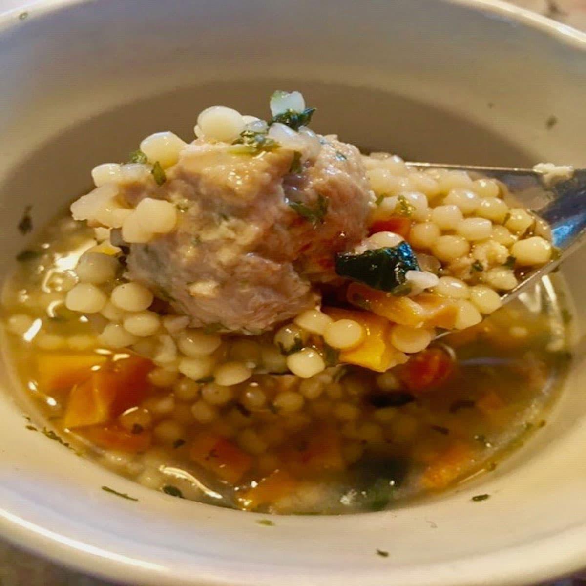 Best Darn Soups